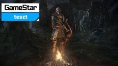 Dark Souls Remastered teszt - nosztalgia hullagyalázás nélkül kép