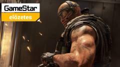 Call of Duty: Black Ops 4 előzetes - volt sztori, nincs sztori kép