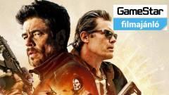 GameStar Filmajánló - Sicario 2: A zsoldos és Szupercella 2: Hades kép