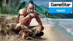Far Cry 3 Classic Edition teszt - megint az őrületbe kerget kép