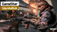 Vannak jó ötletek a Call of Duty: Black Ops 4 multijában, de megváltást nem hoz kép