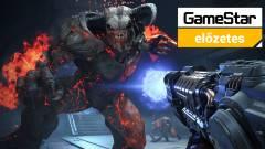 Doom Eternal előzetes - a pusztítás szimfóniája kép