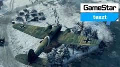 Sudden Strike 4 - European Battlefields Edition teszt - késleltetett csapás kép