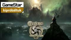 Cthulhu-mítosz klasszikus Fallout köntösben - kipróbáltuk a Stygian: Reign of the Old Onest kép