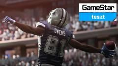Madden NFL 19 teszt - futball a javából kép