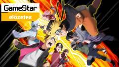 Naruto to Boruto: Shinobi Striker előzetes - végre azzá a nindzsává válhatsz, aki mindig is lenni akartál kép