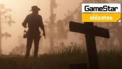Red Dead Redemption 2 előzetes - belső nézet, fotómód, és minden, ami ma kiderült kép