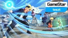 Naruto to Boruto: Shinobi Striker teszt - legyél te is nindzsa! kép