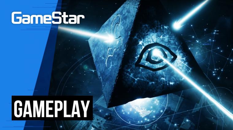 Assassin's Creed Odyssey - megdöbbentő a játék végső befejezése bevezetőkép