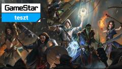 Pathfinder: Kingmaker teszt - Avellone is hibázhat kép