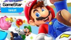 Super Mario Party teszt - hívd össze a családot! kép