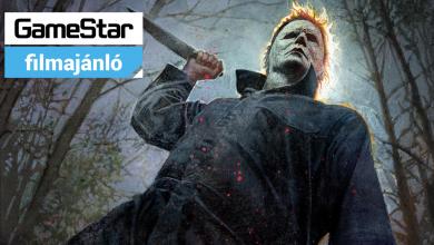 GameStar Filmajánló - Halloween, 22 mérföld, Libabőr 2. és Egri Csillagok