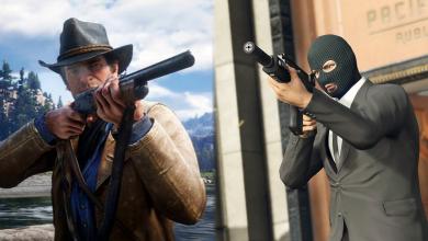 Szerinted milyen témát dolgozhatna még fel a Rockstar?
