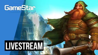 Raidelni a demóban? - World of Warcraft Classic Demo Livestream #2