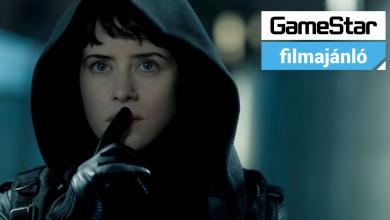 GameStar Filmajánló - Ami nem öl meg, Sóhajok, A tanú és Egy nap