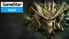 Diablo III: Eternal Collection teszt - ördög bújt a Nintendo Switchbe kép