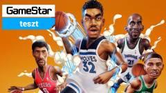 NBA 2K Playgrounds 2 teszt - játéktermi élmény otthonra kép