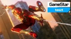 Spider-Man: Turf Wars teszt - lecsap a kalapács kép