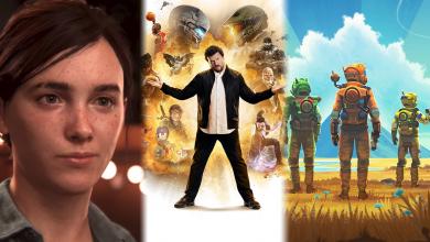 Az 5 legnagyobb videojátékipari meglepetés 2018-ban