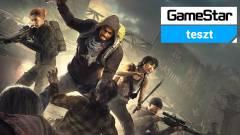 Overkill's The Walking Dead teszt - ez már a világ vége kép