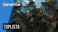 Pocsolyák, plágium, PR-katasztrófák - 2018 legnagyobb videojátékos botrányai kép