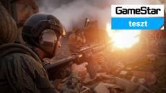 Insurgency: Sandstorm teszt - a háború művészete kép