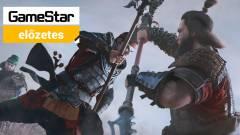Total War: Three Kingdoms előzetes - így lehetsz te a legnagyobb császár kép
