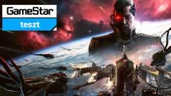 Battlefleet Gothic: Armada 2 teszt - harc a csillagok között kép