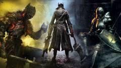 Szavazz: szerinted melyik a legjobb Soulsborne játék? kép