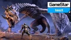 The Elder Scrolls Online: Elsweyr teszt - a nagymacskák földjén kép