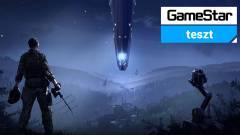 Arma 3 Contact teszt - az űrlények köztünk járnak? kép
