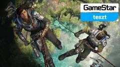 Gears 5 teszt - ez már háború kép