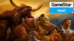 World of Warcraft Classic teszt - visszatért a legenda kép