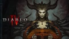 Ki ez a Lilith, a Diablo IV új főgonosza? kép