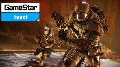 Destiny 2: Shadowkeep teszt - sokadik Holdraszállás kép