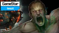 Zombieland: Double Tap - Road Trip teszt - kultfilmből pofára esés kép
