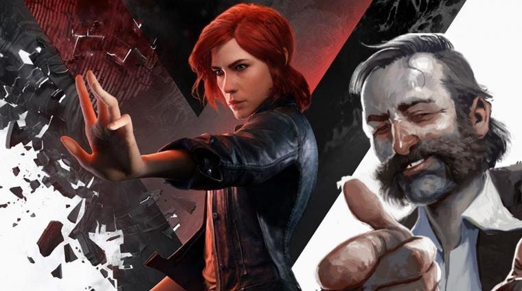 2019 legjobb játékai, amikről valószínűleg nem hallottál bevezetőkép