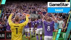 Football Manager 2020 teszt - majd én tudom, hogy kell focizni kép