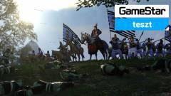 Total War: Three Kingdoms - Eight Princes teszt - harcos hercegek kép