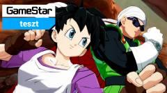 Dragon Ball FighterZ Season 2 teszt - új harcosok a ringben kép