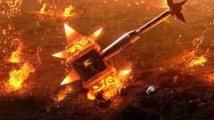World of Warcraft Classic Livestream - így készül a legendás kalapács, a Sulfuras kép