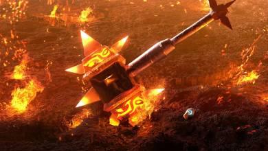 World of Warcraft Classic Livestream - így készül a legendás kalapács, a Sulfuras