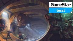 Neverwinter Nights: Enhanced Edition teszt - PC-s retró konzolon kép