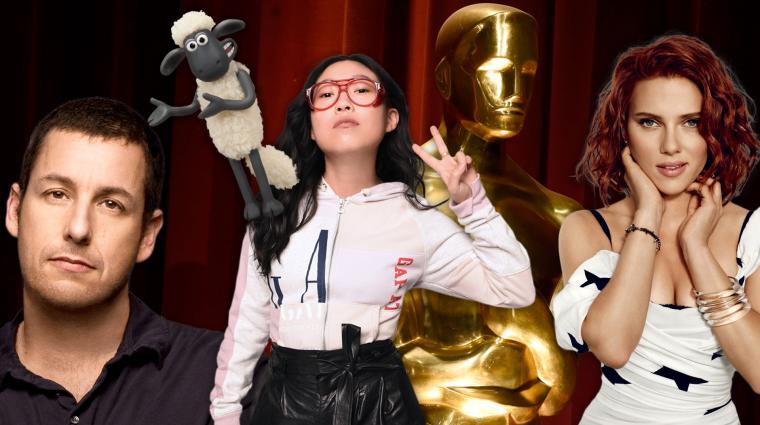 10 Oscar-győzelem, aminek szintén örültünk volna 2020-ban bevezetőkép