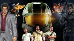 Top 10 videojátékos remake és remaster, amit mindenképp ki kell próbálnod kép