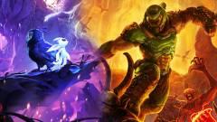 Doom Eternal és még öt játék, amire érdemes odafigyelni márciusban kép