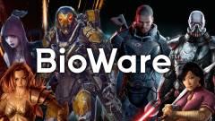 A BioWare tündöklése, és jelenleg is körvonalazódó bukása kép