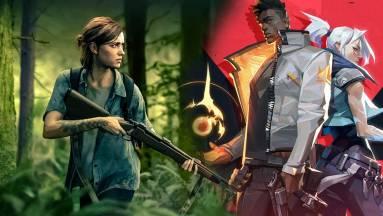 The Last of Us Part II és még öt játék, amire érdemes figyelni júniusban kép