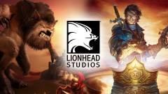 Drámai fordulatokkal teli a néhai Lionhead Studios története kép