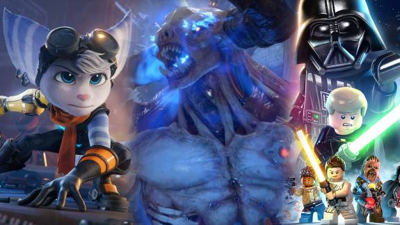 Ez volt a gamescom 2020 nyitóelőadásának tíz legizgalmasabb bejelentése kép